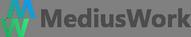 Работа в Германии Логотип
